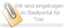 Branchenbuch Trier